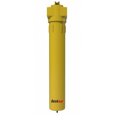 FAF-P220