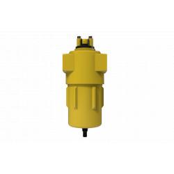 FAF-M10