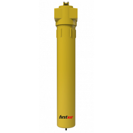 FAF-M775