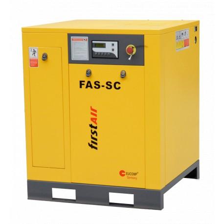 FAS SC 30