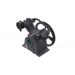 VA-65 Pump
