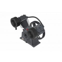 VA-80 Pump