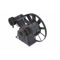 VA-100 Pump