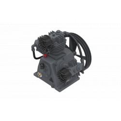 HTA-65 Pump