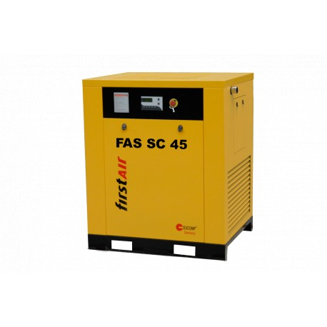 Модель FAS SC 45