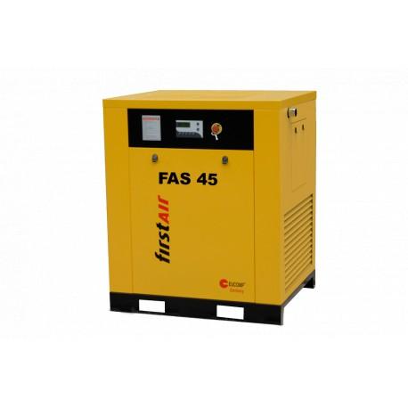 Модель FAS 45