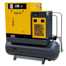 FAS 15-AT