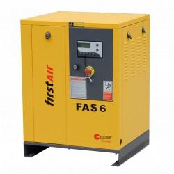 Модель FAS 6