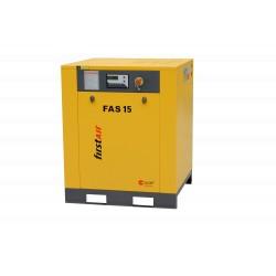 Модель FAS 15